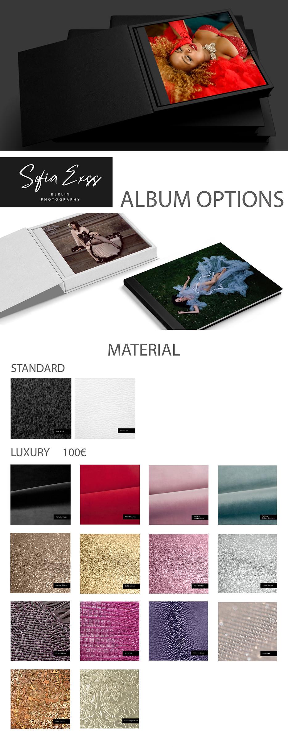 Albums1 copy.jpg
