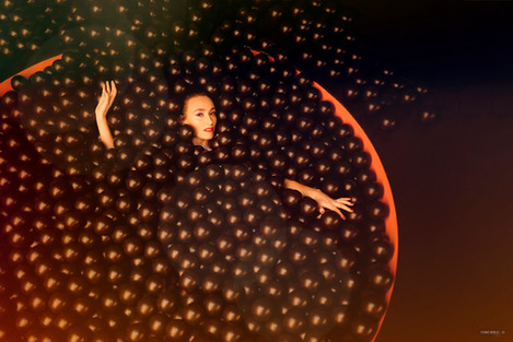 Femme Rebelle July - ALLURE 43.jpg