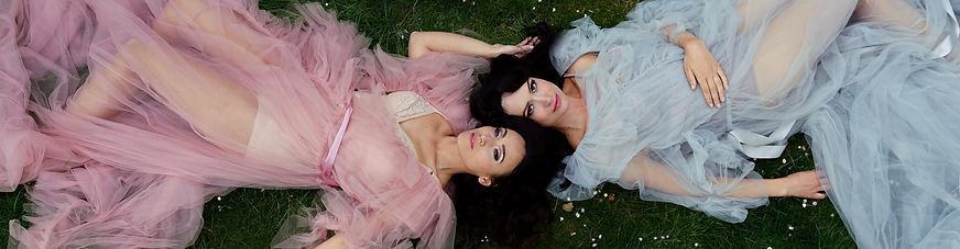 Glamour%20Fotografie_edited.jpg