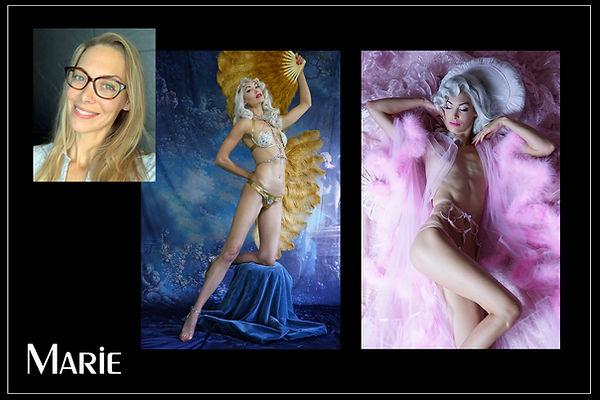 Before&AfterMarie.jpg