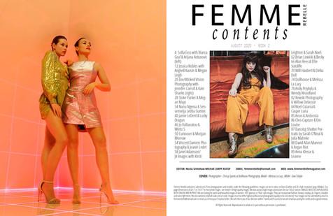 Femme Rebelle Aug BOOK 2   02.jpg