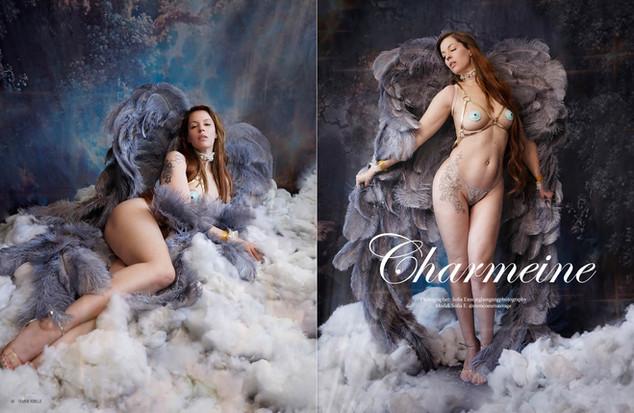 Femme Rebelle ALLURE 60.jpg