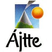 Ajtte Logo.jpg