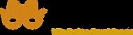 Indigenous Tourism BC Logo.png
