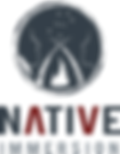 Native Immersion Logo (w Font).png