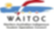 WAITOC Logo.png