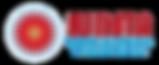 WINTA-Logo (1).png