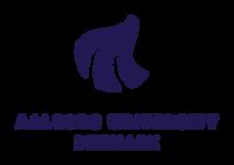 Aalborg University Denmark Logo.png