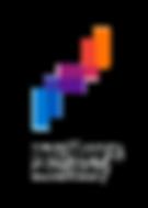 Northern Norway Tourism Board Logo V2.pn
