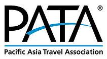 PATA-Logo-H-RGB-2-300x166.jpg