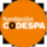 Fundación_Codespa_Logo.png