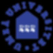 umea-university-logo-png-transparent.png