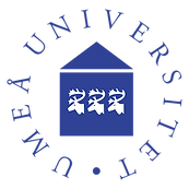 umea-university-logo-png-transparent.png