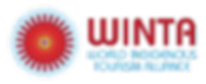 WINTA Logo Transparent.png