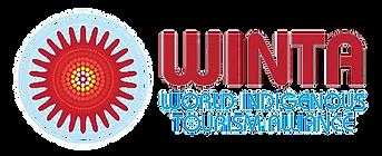 WINTA Logo Transparent.png