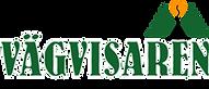 Vagvisaren Logo.png