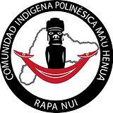 Comunidad Indigena Rapa Nui Logo.jpg