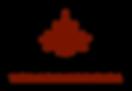 Indigenous Tourism Association of Canada Logo