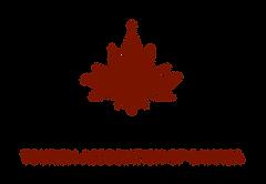 itac-logo.png