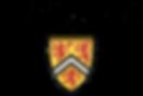 uwaterloo-logo.png