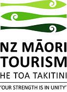NZ Māori Tourism Logo.jpg
