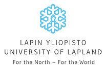 Lapin Yliopisto Logo V2.jpeg