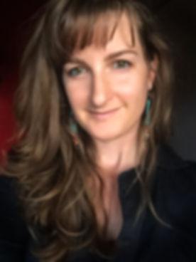 Aurélie Debusschère