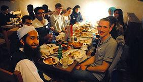 peace-feast_-2.jpg