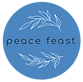 peace feast 2-03.png