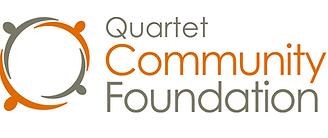 Quartet logo.png