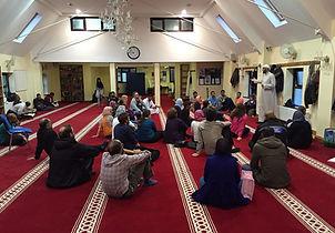 Mosque-visit.jpg