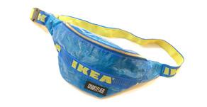 Civiatelier IKEA Remake Bags!!!!!