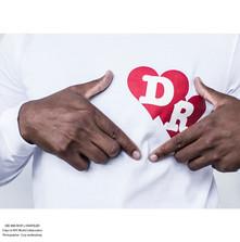 D&R 9.jpg