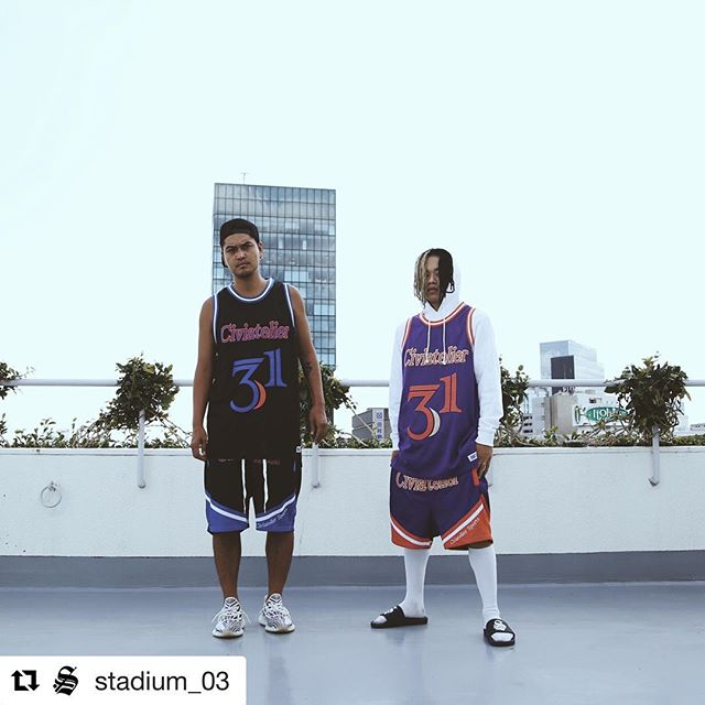 _stadium_03 with _repostapp_・・・_New arrivals