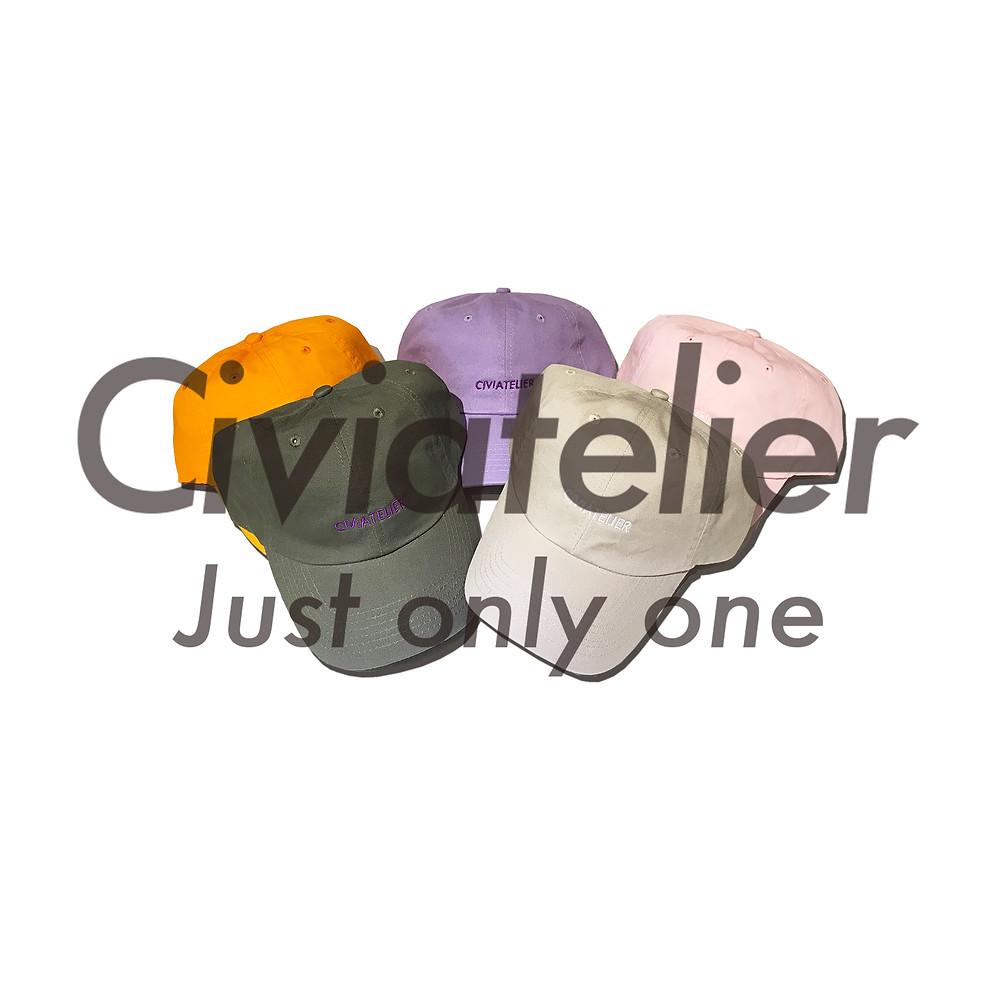 https://civiatelier.com/