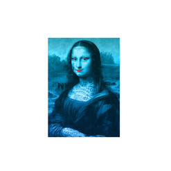 MONALISA BLUE.jpg