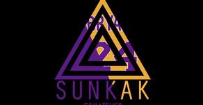 Civiatelier × SUNKAK CollaborationT-Shirts