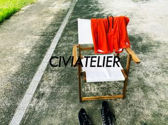 Civiatelier Collection