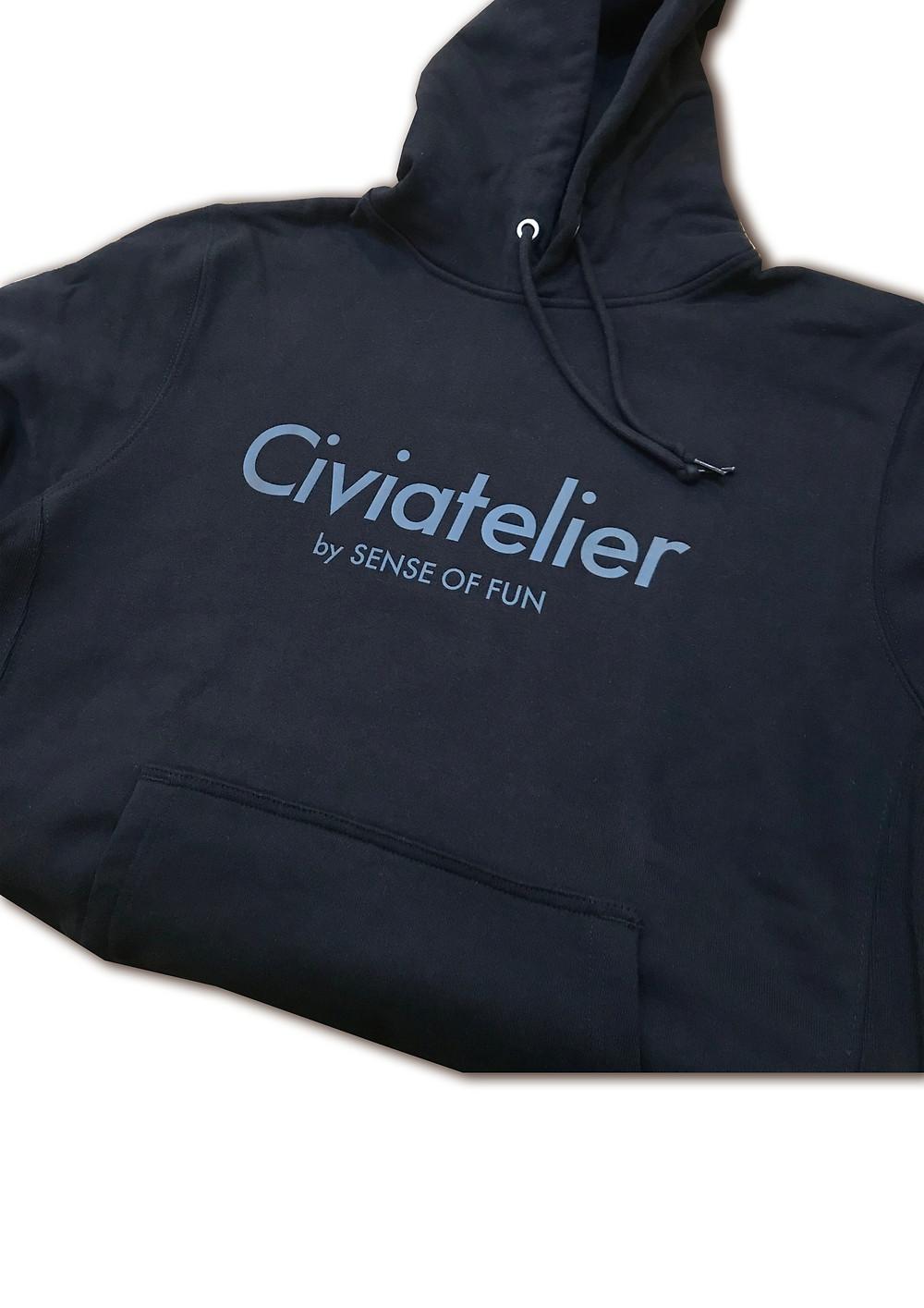 Civiatelier New Logo.