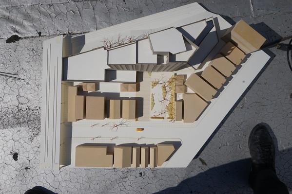 roosevelt model1.JPG