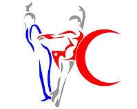 logo .jpg 1600 x1280 pixels.jpg