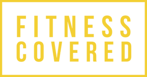 FITNESS COVERED LOGO YELLOW.png