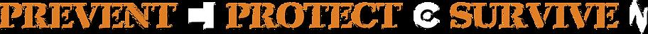 motto-orange-white.png