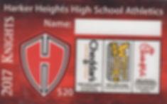 knight saver front.jpeg