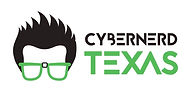 CyberNerd Logo copy.jpg