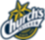 Churchs_Logo_RGB_2267x2004_300dpi (2).pn