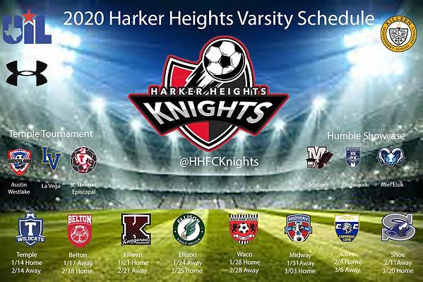 soccer schedule (2)(1).jpg