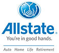 Allstate Good Hands Logo.jpg
