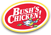 Bush's_Chicken.png