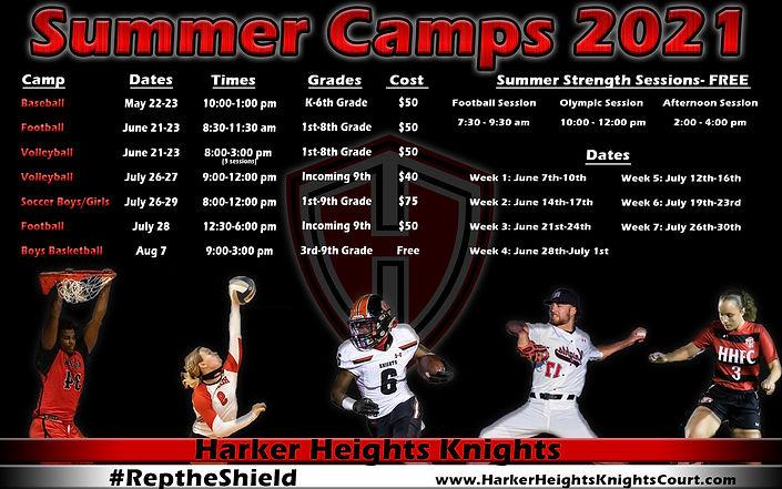 Summer Camp Flyer 2021 on Top.jpg